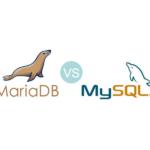ทำไมต้องเปลี่ยนมาใช้ MariaDB หากคุณใช้ MySQL อยู่