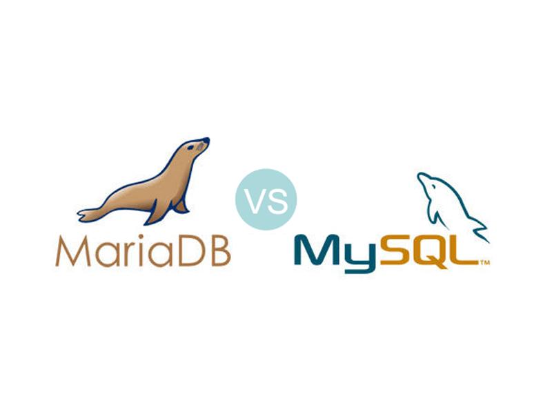 ทำไมต้องเปลี่ยนมาใช้ MariaDB