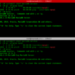 MariaDB 10.1 กับ 10.2 เลือกเวอร์ชันไหนดี