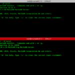 ดวลกันอีกสักครั้ง MariaDB 5.5.60 กับ MariaDB 10.2.14